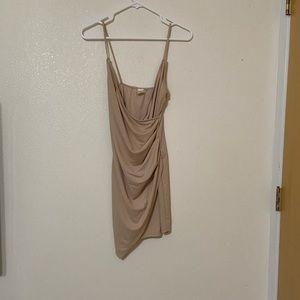 I LOVE JOAH Mini Dress
